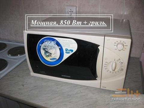 Сдается в аренду дом по адресу г. Липецк, ул. Патриотическая 133 - Фото 4