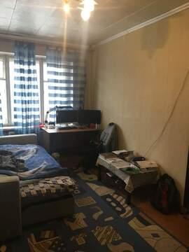 Продается 1-комн. квартира 32 кв.м, м.Румянцево - Фото 2