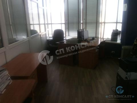 Сдам офис Студеная гора 100 кв.м. - Фото 1