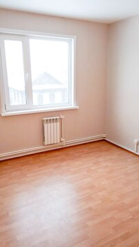 Продам 2-х комнатную квартиру по ул.Фрунзе, д.9, корп.3 в г. Кимры - Фото 3