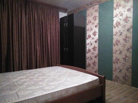Сдаётся большая 2-х комнатная квартира - Фото 3