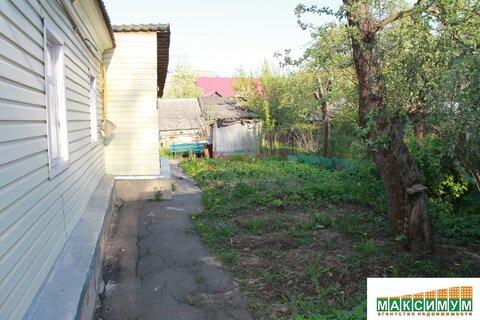 Часть жилого дома в Домодедово - Фото 5