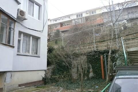 Трехкомнатная квартира в Алуште ул. Октябрьская. - Фото 3