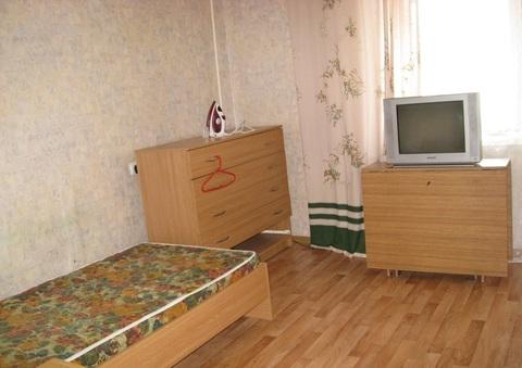 Сдается 3-х комнатная квартира г. Обнинск ул. Аксенова 15 - Фото 2