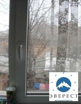 Продажа комнаты, Ростов-на-Дону, 1-й Конной Армии - Фото 5