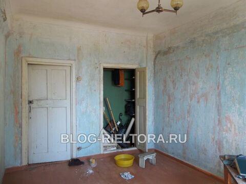 Продажа комнаты, Саратов, Ул. 2-я Садовая - Фото 2