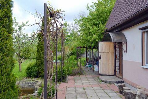 Продажа домов в Калининграде - Фото 3