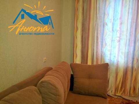 4 комнатная квартира в Жуков, Ленина 7 - Фото 3