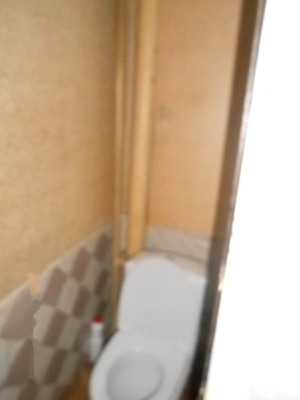 Предлагаем 2-х комнатную квартиру в центре Копейска - Фото 3