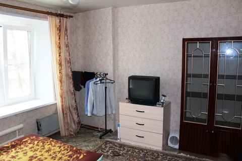 Продается квартира на ул. Березовская, д. 65 - Фото 4