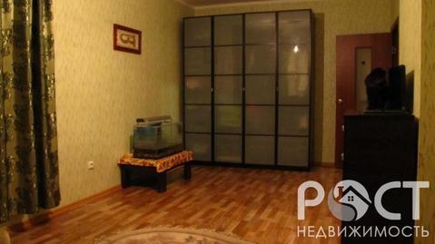 Уютная 3-х комнатная квартира в тихом экологически чистом районе - Фото 3