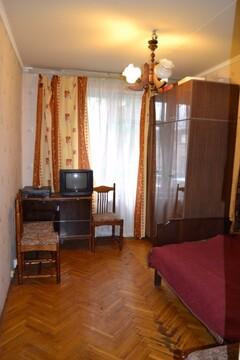 2-к Квартира, ул. Лавочкина, 22 - Фото 5