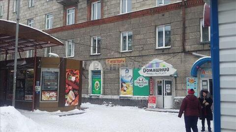 Реклама в бизнес центрах новосибирск