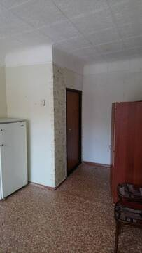 Предлагаем приобрести комнату в пятикомнатной квартире в Челябинске - Фото 4