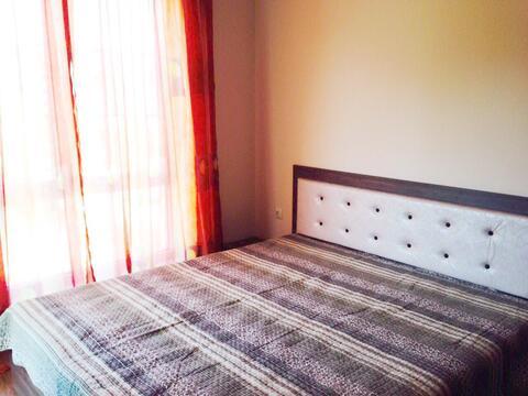 Квартира на море, с мебелью. Солнечный берег. Заезжай и живи. - Фото 3