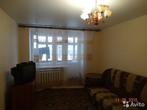 Квартира в 300 км от Москвы, Костромская область 17 км от города. - Фото 4