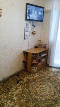 Комната 14м в Колпино, Заводской пр.38 - Фото 2