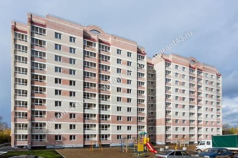 Продажа квартиры, Киров, Мурашинский проезд - Фото 3