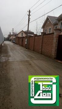 Москва, Мосрентген, Дары Природы - Фото 4