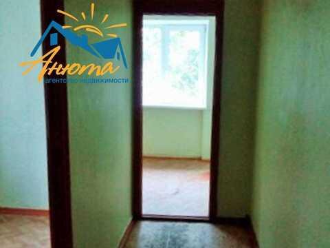 Продажа комнаты в общежитии в городе Обнинск улица Мира 15 - Фото 4