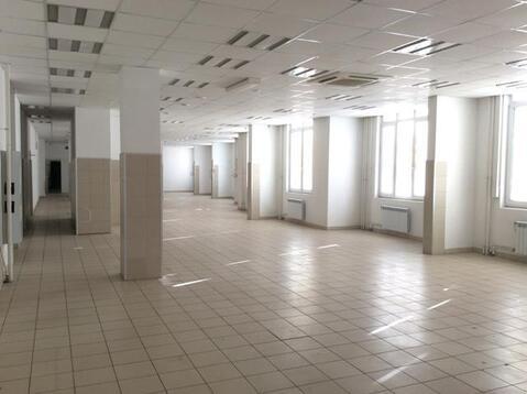 Продажа Коммерческого Помещения-515 кв.м. в Колпино - Фото 3