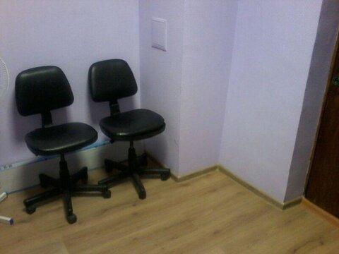 Офис 8 кв.м. метро вднх - Фото 3