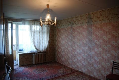 Продам квартиру Кантемировская - Фото 4