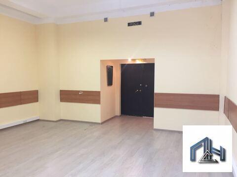 Сдается в аренду офис 44 м2 в районе Останкинской телебашни - Фото 3
