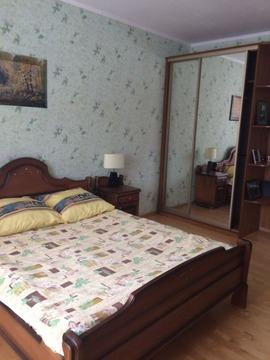 Аренда квартиры, Уфа, Ул. Крупской - Фото 3
