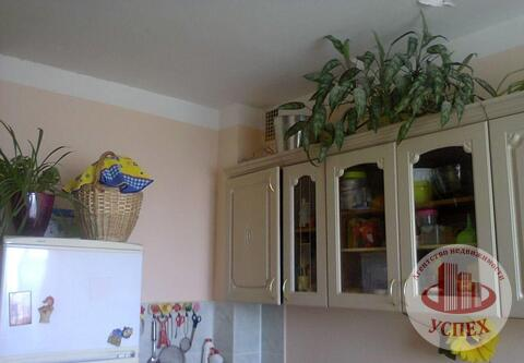 2-комнатная квартира на улице Российская дом 40 - Фото 4