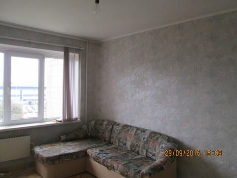 3к квартира ул.Щорса 40 - Фото 4