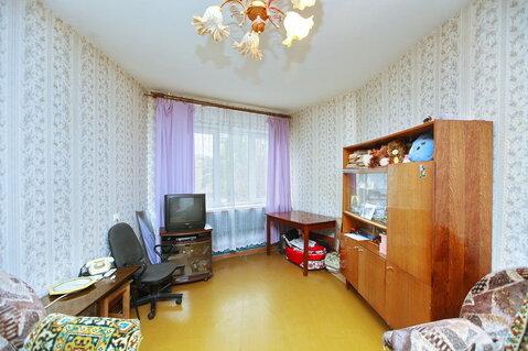 Продажа квартиры, Липецк, Ул. Московская - Фото 1