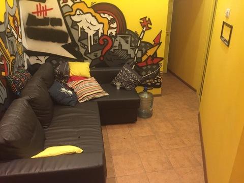 ЦАО, 83 кв.м, готовый арендный бизнес на Климашкина 26 - Фото 3