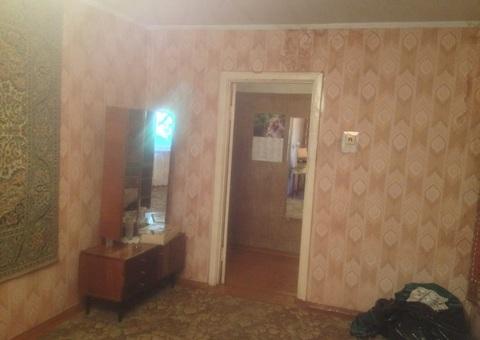 2-комнатная квартира, Подольск - Фото 5