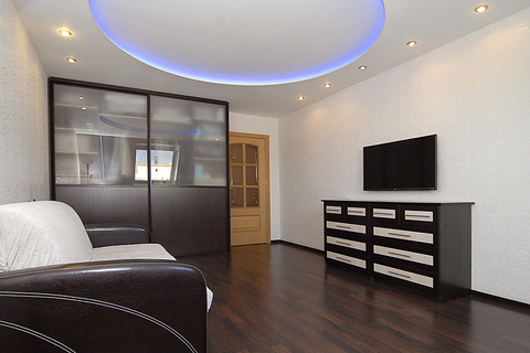 Продается 4-х комнатная квартира, Конная. д.13 - Фото 5