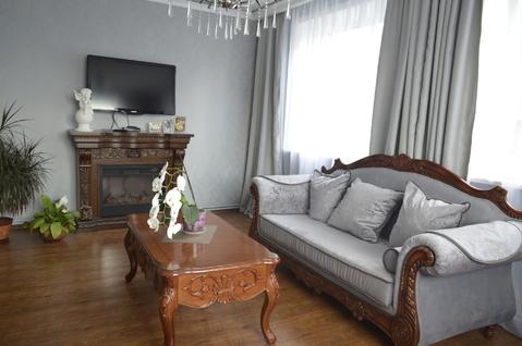 Продам благоустроенный коттедж в Правобережном районе - Фото 2