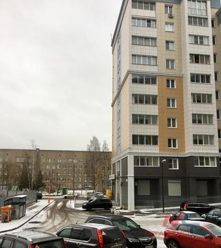 Аренда офиса, Тверь, Ул. 15 лет Октября - Фото 3