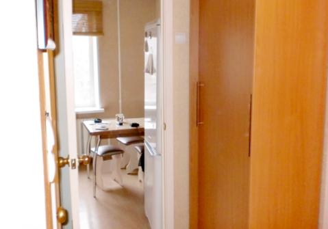 Сдам 1 комнатную квартиру в центре (ул Володарского) - Фото 2