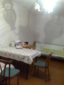 1-к квартира в Ялте на ул.Найденова - Фото 2