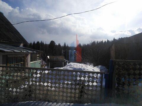 Продажа дачи, Кемеровский район - Фото 2