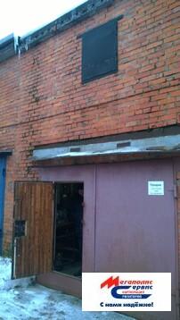 Продам 2х этажный гараж ГСК Ракета - Фото 3