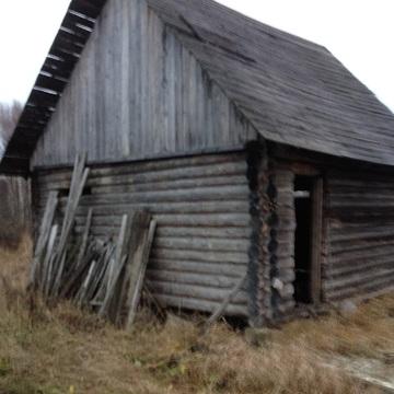 Дом в аренду поселок Большой Бор - Фото 4