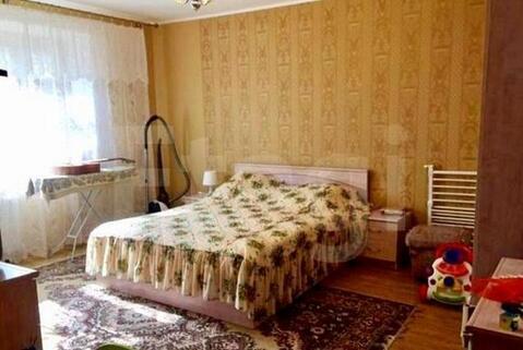 3-к 96 м2 (2 уровня) Щегловский пер, 10 а - Фото 3