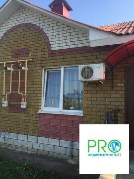 Дом ремонт под ключ, мкр.Восточный - Фото 1