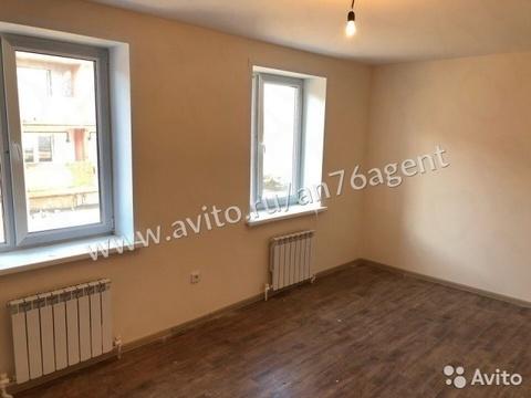 2х-комнатная квартира в Щедрино - Фото 1