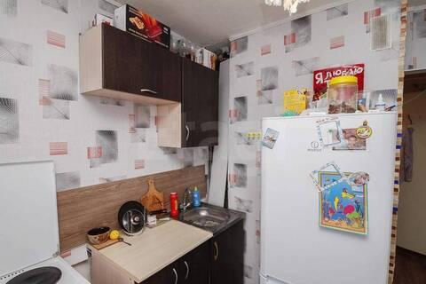 Продам 1-комн. кв. 30.8 кв.м. Тюмень, Пржевальского - Фото 3