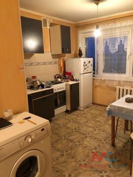 Сдам 1-к квартиру, Ногинск г, Комсомольская улица 76 - Фото 3