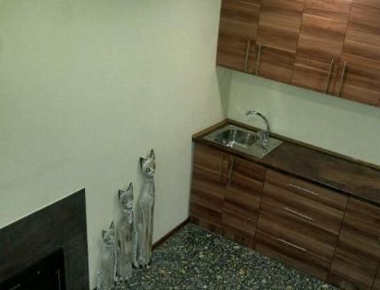 Аренда дома, Севастополь, 2-я Диагональная Улица - Фото 5
