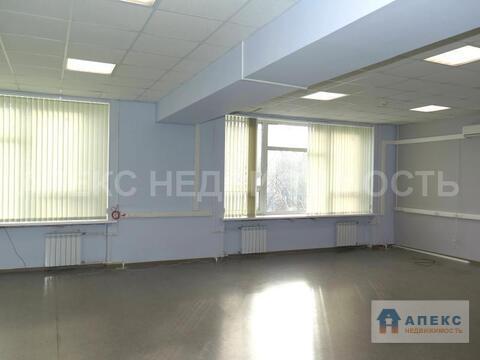 Аренда помещения 86 м2 под офис, рабочее место, м. Новослободская в . - Фото 4