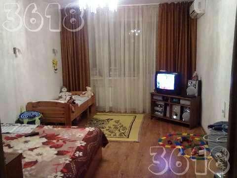Продажа квартиры, м. Варшавская, Чонгарский бул. - Фото 1